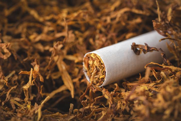 Juridische strijd tegen verbod op tabaksreclame gaat verder
